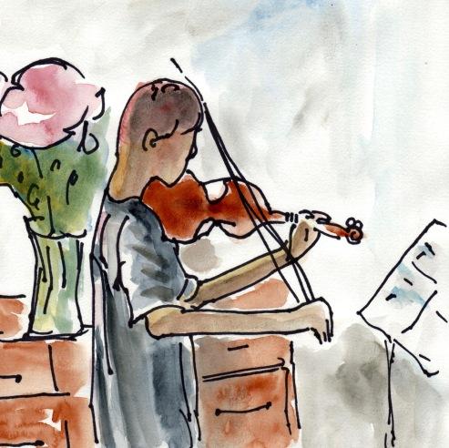 Practice - 1